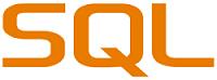 SQL: Indirekte JOIN på tættest værdi